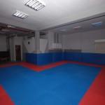 Sala za trening - 3