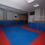 Sala za trening - 2